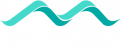 mall-logo.png
