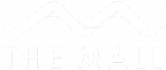 mall-logo-revered-small.png